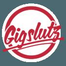 Gigslutz Logo