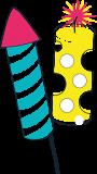 Nozstck web icon -7-011