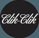 Click Click Logo