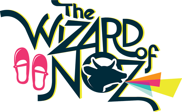 Wizard of noz