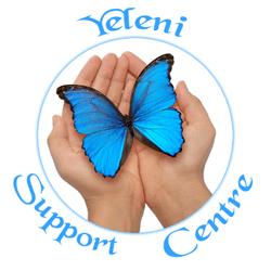 Yeleni Logo