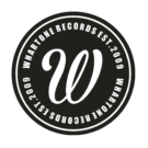 Whartone Logo