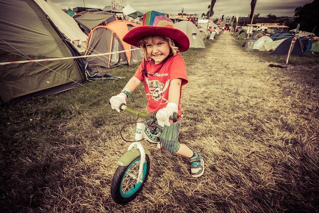 Wonky Bike Collective