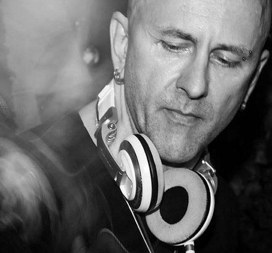 DJ Pod
