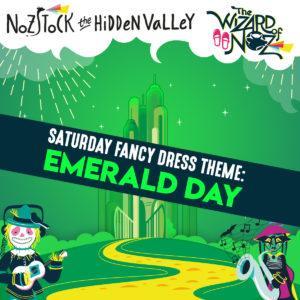 EmeraldDay2