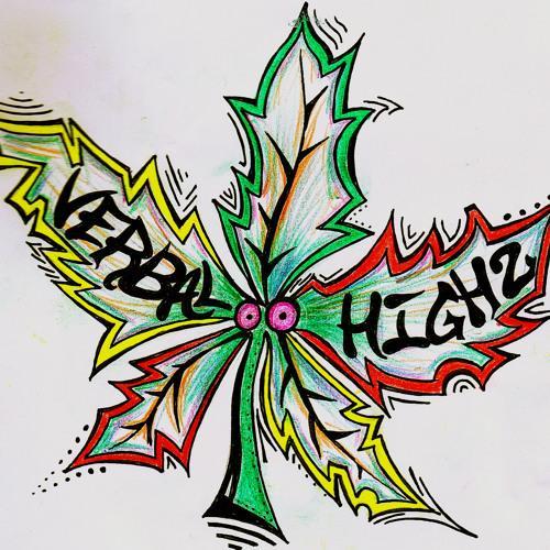 Verbal Highz