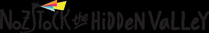 noztosck logo main